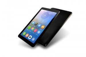 Tablet X-TREMER X9-Q3G