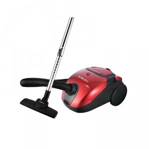 Vacuum Cleaner Crown VC-2084M