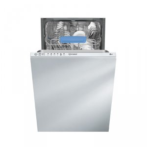 Built-in Dishwasher Indesit DISR 16M19 A EU