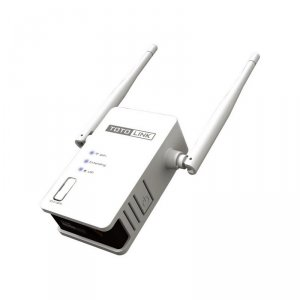 Wi-Fi router TOTOLINK EX300