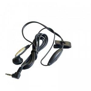 Headphones with mic Cobra HANDSFREE ЗА РАДИОСТАНЦИЯ 2 БРОЯ