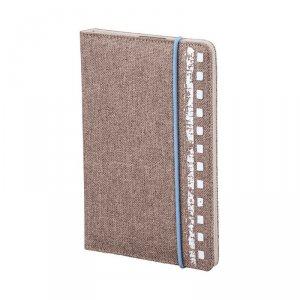 "e-Book case Hama 123009 BRUSHSTROKE 6"""