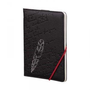 """e-Book case Hama 123008 FEATHER 6"""""""