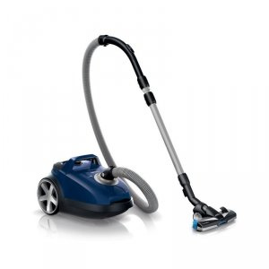 Vacuum Cleaner Philips FC8722/09