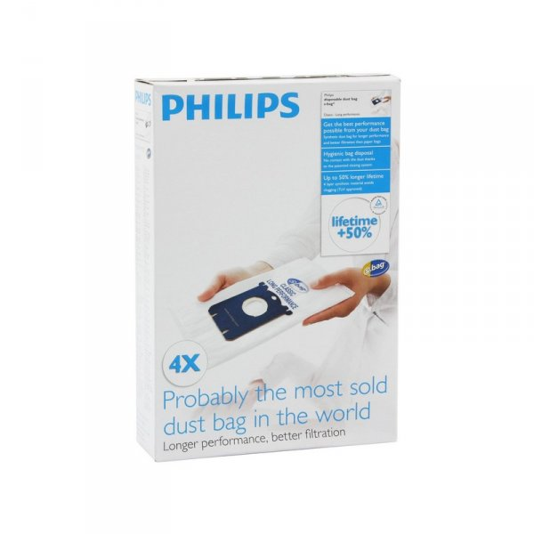 Filter Philips FC8021/03