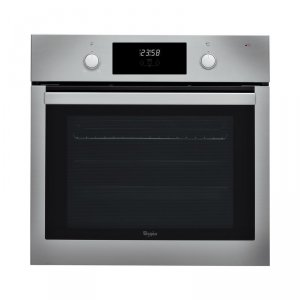 Built-in Oven Whirlpool AKP 744 IX