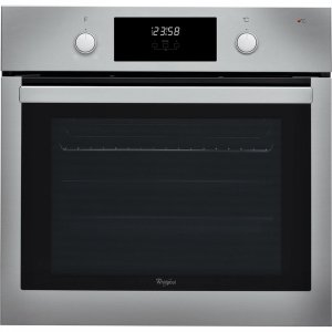 Built-in Oven Whirlpool AKP 7460 IX
