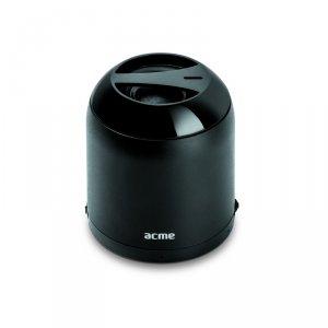 Portable speaker ACME SP104B MUFFIN BLUETOOTH ЧЕРЕН