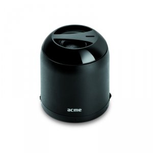Portable speaker ACME SP104B MUFFIN BLUETOOTH ЧЕРЕН