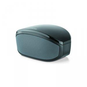Portable speaker ACME SP105 VIBRANT BLUETOOTH