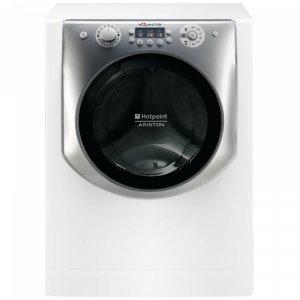 Washing Machine Hotpoint-Ariston AQ83L 09 IT