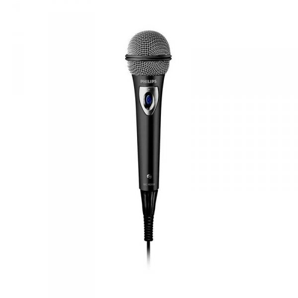 Microphone Philips SBCMD150/00