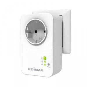 Smart Plug Switch EDIMAX SP-1101W