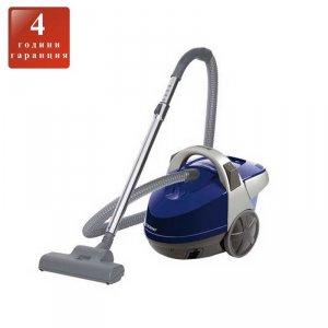 Vacuum Cleaner Zelmer ZVC722ST