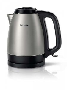 Water Kettle Philips HD9305/21