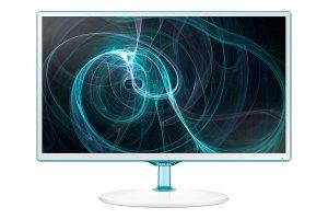 TV monitor Samsung T24D391EW