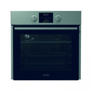 Built-in Oven Gorenje BO 635E11XK