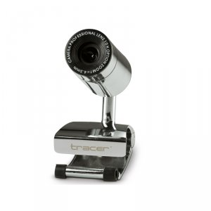 WEB camera TRACKER PROSPECTO