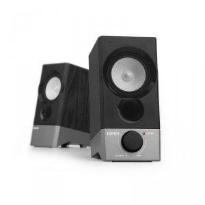 Speakers Edifier R-19U 2.0 АКТИВНИ