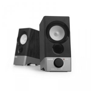 Speakers Edifier R-19U 2.0 АКТИВНИ