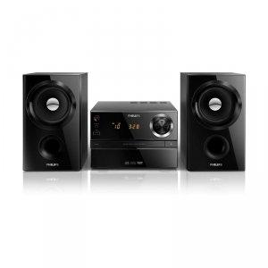 Audio System Philips MCM1350/12