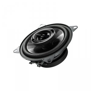 Car Speakers Pioneer TS-G1032I