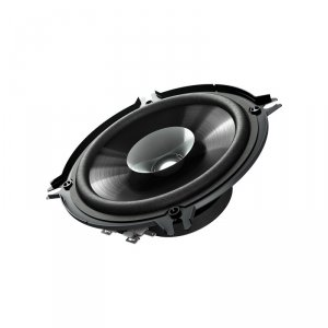 Car Speakers Pioneer TS-G1331I