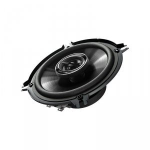 Car Speakers Pioneer TS-G1332I