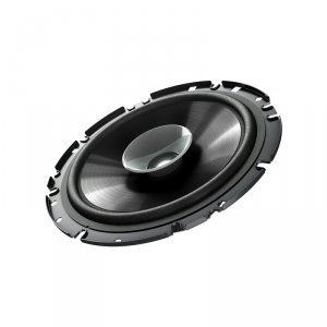 Car Speakers Pioneer TS-G1731I
