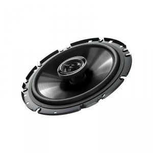 Car Speakers Pioneer TS-G1732I