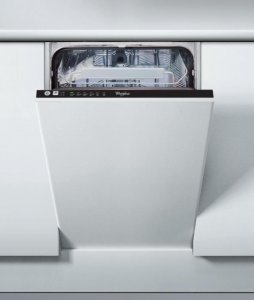 Built-in Dishwasher Whirlpool ADG 201 ***