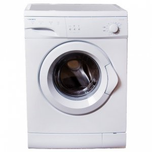 Washing Machine Crown ZEPHYRUS A60Z