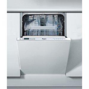 Built-in Dishwasher Whirlpool ADG 301 ***