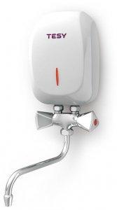 Water Heater Tesy IWH 50 X02 KI