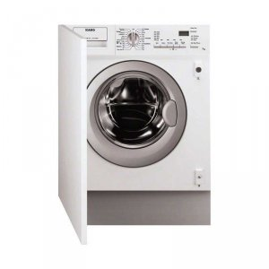 Built-in Washing Machine AEG L 61470WDBI