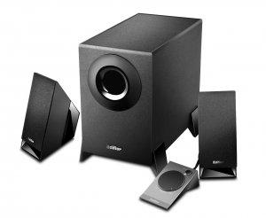 Speakers Edifier M-1360 2.1