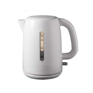 Water Kettle Finlux FK-17227W