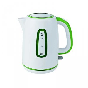 Water Kettle Finlux FK-17228W