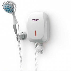 Water Heater Tesy IWH 70 X02 BA H