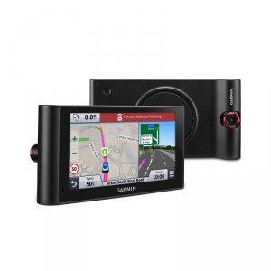 Navigation Garmin NUVICAM LMT 010-01378-03