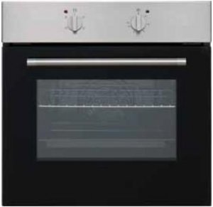 Built-in Oven Finlux FX 109A IX
