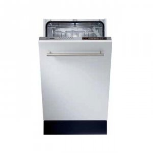 Built-in Dishwasher Finlux DFX 88220A BI