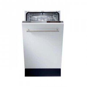 Built-in Dishwasher Finlux DFX 88220A BI