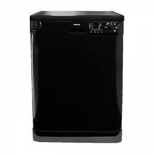 Dishwasher Finlux DFX 6070A BK