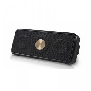 Portable speaker TDK A26 TREK BLUETOOTH