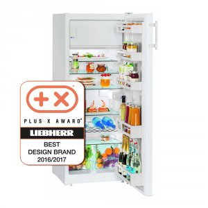 Fridge Liebherr K 2814