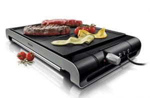 Grill Philips HD4419/20