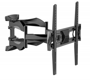 TV Wall Supports X-TREMER 3260TS