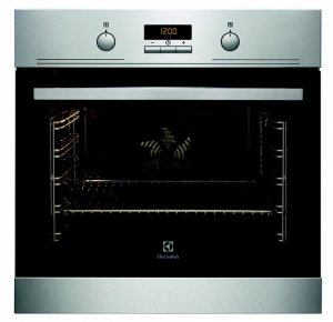Built-in Oven Electrolux EOB 3430AOX***