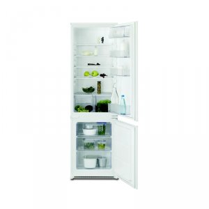 Built-in Bottom mounted Refrigerator Electrolux ENN2800ACW